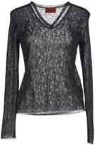 Missoni Sweaters - Item 39762377