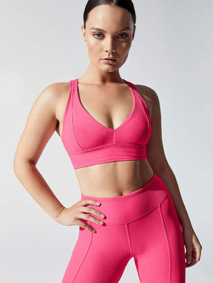 YEAR OF OURS Veronica V Bra
