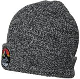 Neff Patrol Hat Charcoal