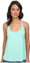 Culture Phit Ginny Racerback Modal Tank Top