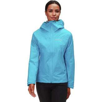 Marmot Eclipse Jacket - Women's