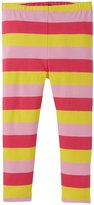 Marimekko Kivaa Leggings (Toddler/Kid) - Multicolor-4T