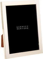 "Barneys New York 5"" x 7\"" Tabletop Frame"