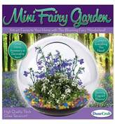 Bed Bath & Beyond DuneCraft Mini Fairy GardenTM