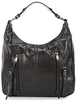 Joe's Jeans Crosby Hobo Bag