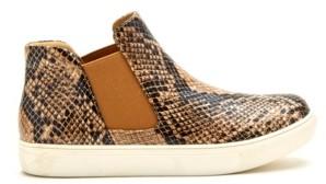 Matisse Coconuts By Harlan Sneaker Women's Shoes