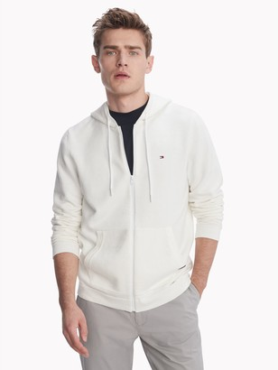 Tommy Hilfiger Essential Sweater Hoodie