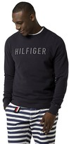 Tommy Hilfiger Signature Crewneck Sweater