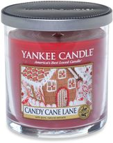 Yankee Candle Candy Cane Lane Small Tumbler