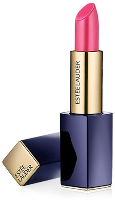 Estee Lauder Pure Color Envy Sculpting Lipstick Dominant