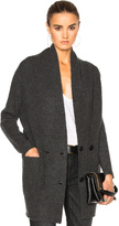 Soyer Cashmere Cardigan