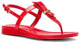 Cole Haan Women's Marnie Sandal