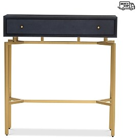 Mitchell Gold Bob Williams Ming Console