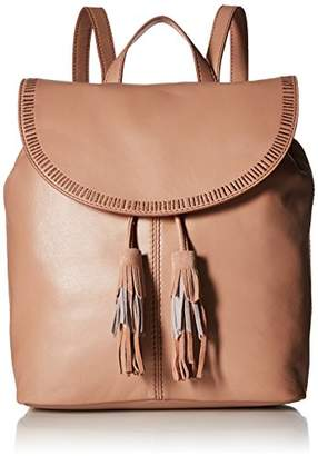 Lucky Brand Lucky Zene Backpack