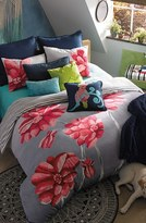 Blissliving Home Frida Reversible Duvet Cover & Sham Set