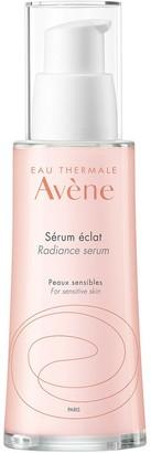Eau Thermale Avene Radiance Serum 30Ml