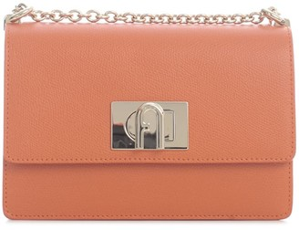Furla 1927 Ares Mini Crossbody 20