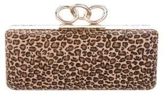 b750bf312470 Diane von Furstenberg Clutches For Women - ShopStyle Australia
