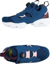 Reebok Low-tops & sneakers - Item 11246368
