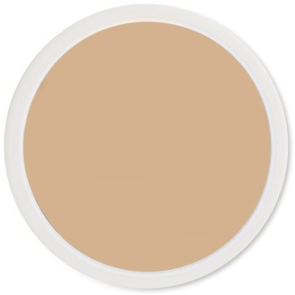 Valmont Refill perfecting powder cream