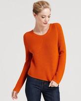 Sweater - Jaydee Fine Ultra