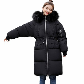 Givekoiu Clothings Givekoiu-clothings Jumpers Women Oversized Outwear Overcoat Christmas Jumps Halloween