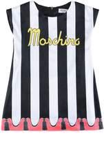 Moschino Dresses - Item 34781648