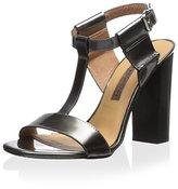 Modern Vintage Women's Glenda High Heel Sandal, 8.5 M US