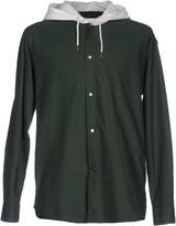 Soulland Shirts - Item 38635514