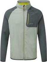 Craghoppers Berwyn Softshell Jacket