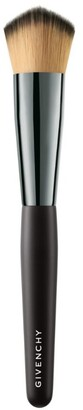Givenchy Teint Couture Everwear Brush