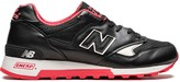 New Balance M577 sneakers