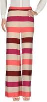 Maliparmi Casual pants - Item 36955477