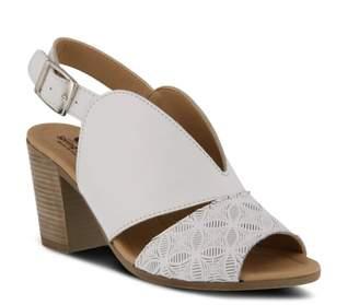 Spring Step Darings Sandal