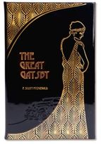 Graphic Image The Great Gatsby
