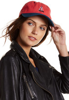 Natasha Accessories Sailboat Baseball Cap