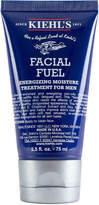 Kiehl's Travel-Size Facial Fuel Energizing Moisture Treatment For Men, 2.5 fl. oz.