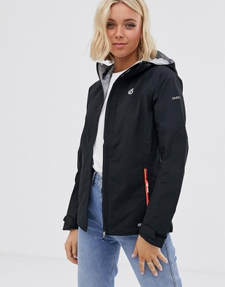 Dare 2b reconfine jacket