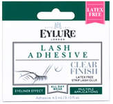 Eylure Lashfix Latex Free Strip Lash Adhesive - Clear 8.5ml