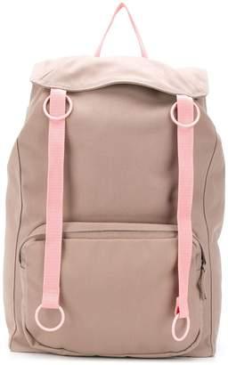 Raf Simons Eastpak x x Topload Loop backpack