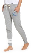 Junk Food Clothing Women's Nfl Seattle Seahawks Sunday Sweatpants