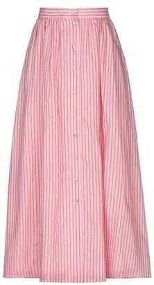 Paul & Joe Sister Long skirt