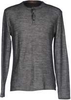 Jey Cole Man Sweaters - Item 39782084