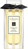 Jo Malone Pomegranate Noir bath oil 30ml