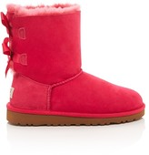 UGG Girls' Bailey Bow Boots - Little Kid, Big Kid