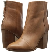 Rag & Bone Ashby Ankle High Women's Boots