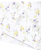 Yves Delorme Senteur Single Bed Flat Sheet 180x295cm