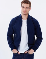 Jack and Jones Pacific Bomber