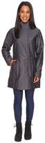 Exofficio Cosima Coat