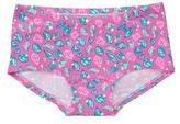 Gymboree Gem Boyshort